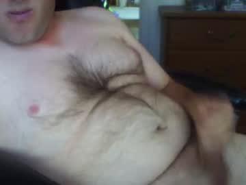 [23-07-21] mortondan79 record public webcam from Chaturbate