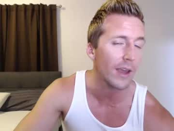 [17-04-20] gymjock22 private XXX video from Chaturbate