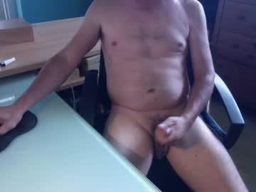 [11-08-20] acebuster45 webcam video