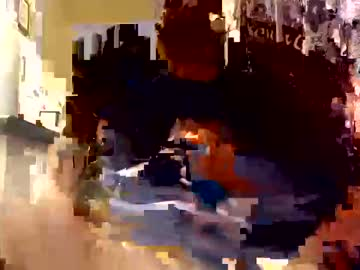 [21-10-21] sapoloco333 record webcam video from Chaturbate