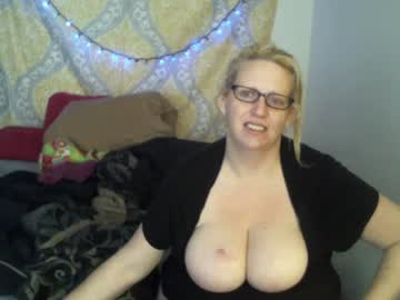 [22-03-20] analashley69 private webcam from Chaturbate.com