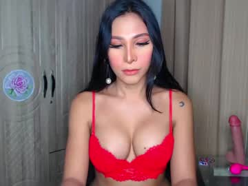 [31-07-21] gorgeousislandts public show from Chaturbate