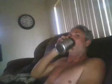 [28-06-21] peanut123450 record public webcam