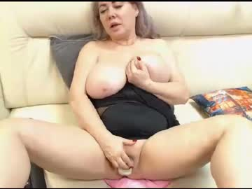 [25-06-19] matureofkind private XXX show from Chaturbate