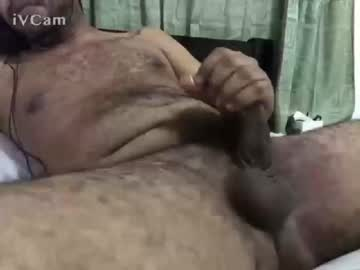 [25-07-19] alejohot29 record private sex video from Chaturbate
