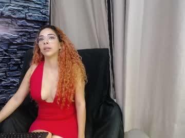 [26-05-20] isabella_cute_ blowjob video