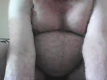 [28-03-20] giubeglondra webcam