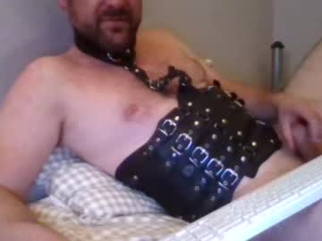 [01-10-20] sissyslutboyxxx webcam show