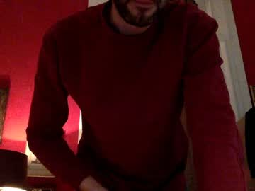 [23-01-19] janamster76 video with dildo from Chaturbate.com