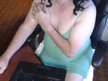[14-11-18] cddan56 record blowjob show
