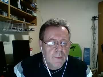 [12-10-21] brikond record cam video