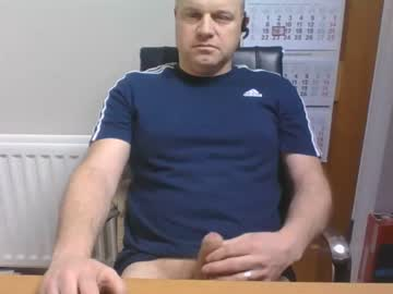 [24-02-21] martydave1 show with toys from Chaturbate