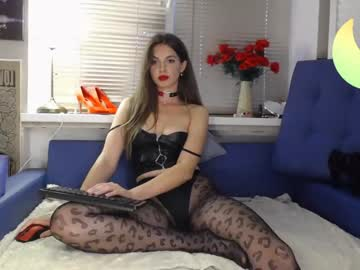 [07-07-20] missclairdelune video with dildo from Chaturbate