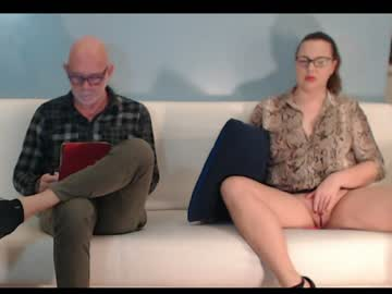 [19-03-19] cam_is_hidden record private show video