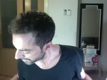 [01-09-21] maxinger record blowjob video from Chaturbate.com
