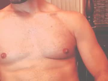 [26-11-20] daringdee75 record private XXX video from Chaturbate