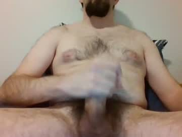[17-01-21] ih929 show with cum from Chaturbate