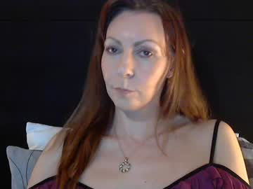 [10-05-20] kingandprincess show with cum from Chaturbate