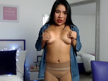 [06-06-18] madeleine_durand record private from Chaturbate.com