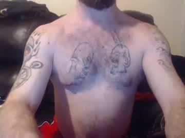 [08-02-19] nomed420 private from Chaturbate.com