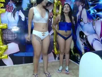 [10-01-21] perverse_pregnant record private XXX video from Chaturbate