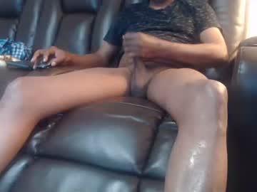 [20-09-20] cockforsucking55 chaturbate public webcam