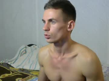[08-10-19] kevin__larsen webcam show from Chaturbate.com