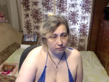 [29-07-19] olguscha private webcam from Chaturbate.com