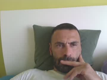 [09-05-21] madnaf video with dildo from Chaturbate