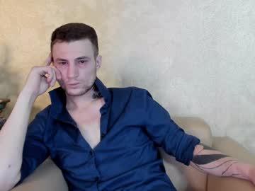 [09-01-21] james_vinci record public webcam video