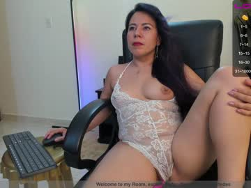 [26-04-21] scarlett_af show with toys from Chaturbate.com