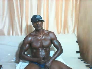 [23-10-18] 007scorpio record video with toys from Chaturbate