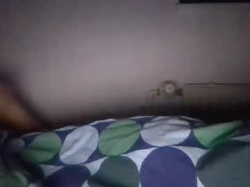 [21-09-20] indahp record private sex video