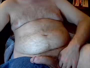 [22-09-19] iplaywmature public webcam video from Chaturbate