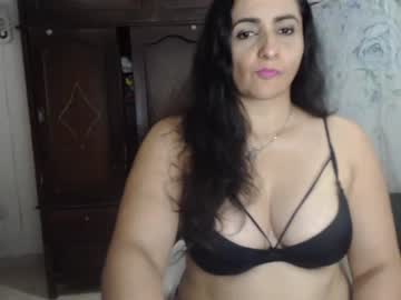 [17-02-21] lanny_love premium show video from Chaturbate