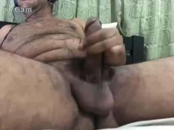 [19-11-19] alejohot29 record private sex show from Chaturbate.com