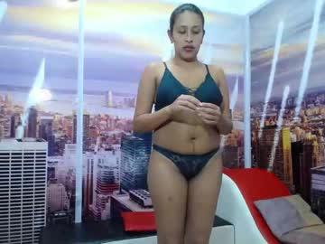 [26-01-21] perverse_pregnant record private show from Chaturbate