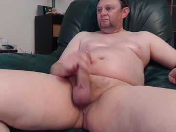 [13-08-20] allzer369 record webcam show from Chaturbate