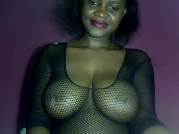 [10-11-18] 00rny22 cam show from Chaturbate