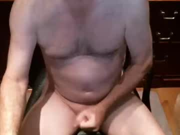[31-08-19] barrylight record private XXX video from Chaturbate.com