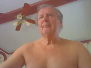 [11-05-21] daddystripper private from Chaturbate