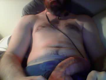[06-03-21] itsdirtydan chaturbate public webcam video