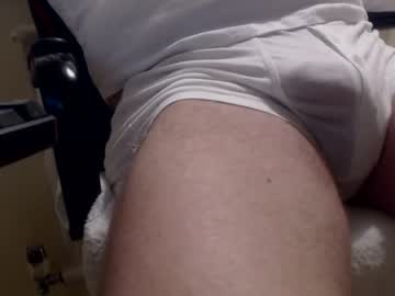 [27-02-21] bradsmith2 chaturbate private webcam