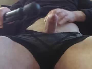 [28-03-20] nommo52 blowjob show from Chaturbate.com