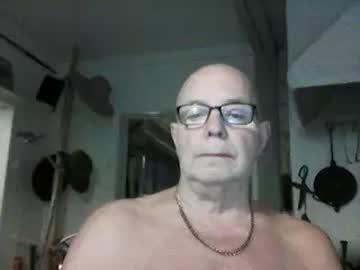 [19-12-18] nudistjavist private XXX video