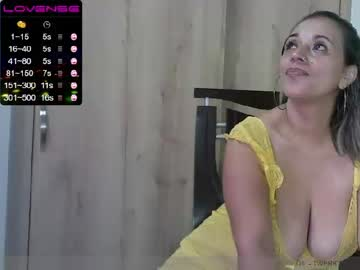 [29-09-20] zoe_hotxxx show with cum from Chaturbate.com