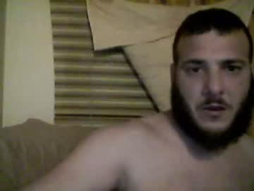 [07-04-19] harrytut record video from Chaturbate