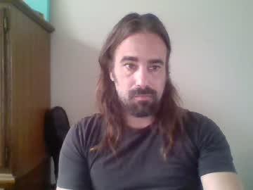 [29-10-20] bartsex069 record private sex video from Chaturbate