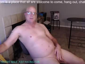 [06-03-21] daveniners1 public show from Chaturbate.com