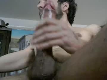 [08-05-21] maxinger chaturbate private XXX video